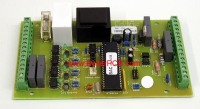 Superstream GT151 Re-conditioned PCB ONLY £95